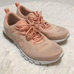 ASICS Gel-Quantum 90 Sneakers